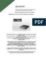 fallos en la pc by julius.pdf