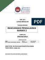 RPH 2.docx