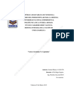 VALORES SOCIALISTA Vs CAPITALISTA.pdf