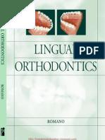 Lingual Orthodontics.pdf