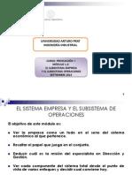 2-SistemaEmpresa-Operaciones