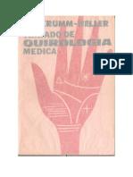 Tratado de Quirologia Medica -Dr Krumm Heller -Slideshare Net 88