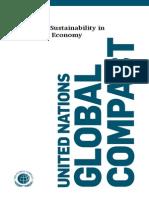 GlobalCompact Brochure