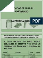 Portafolio+Partida+Doble