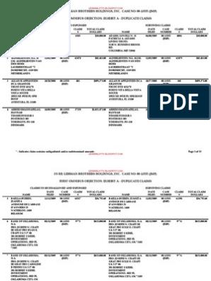 scardale libro pdf gratis dietarti