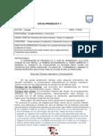 Guian°3_Lenguaje_LT_1°Medio.doc