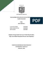 MAKALAH_BNCANA (1)