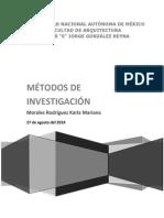 MoralesR1.pdf