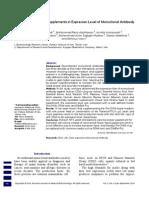 AJMB-5-140.pdf