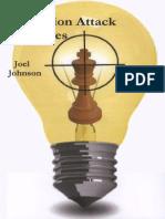 Joel.johnson 2012 Formation.attack.strategies 504p ENG