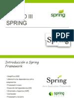 Desarrollo de Aplicaciones APIS Y FRAMEWORKS