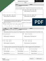 T2 PBS  Math U1-3 (2-19).doc
