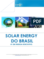 Proposta Solar 400_430kWh Mes