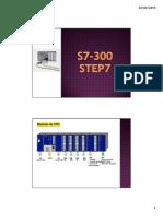 PLC_S7-300_STEP7