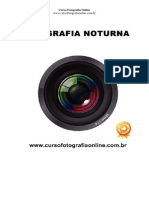 E-BOOK FOTOGRAFIA NOTURNA