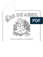 Log Mat (Abril)-matemáticas