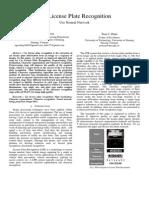 ICT_Danang_2014.pdf