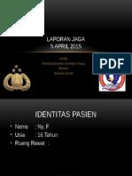 LapJag 5 April 2015, App kronis.pptx