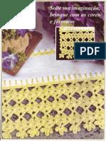 Croche - bicos - 1.pdf