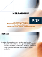 Herpangina.fkg