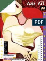 Aziz art