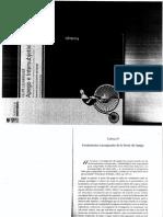 Apego e Intersubjetividad  F. Lecannelier