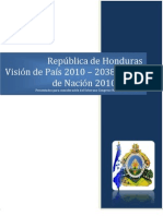Vision de Pais 2038-07enero2010