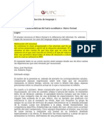 caracteristicas_del_texto_academico_-_lexico_formal_guion_