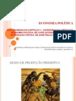 Capitulo-2.PDF Economia Politica