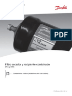 DKRCCPDEF0A205.pdf