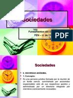 2012-05-2420122033Fundamentos Del Derecho I - Sociedades (2)