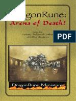 Dragonrune Arena