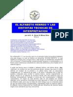 ALFABETO HEBREO.pdf