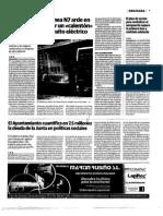 Prensa Igualdad, Salud y Políticas Sociales Granada 140722
