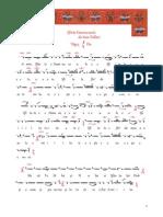 Sfinte Dumnezeule de Ioan Pallasi (1).pdf