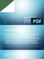 SISTEMAS-OPERATIVOS-1.pptx