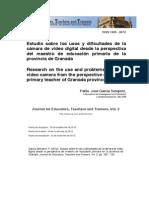 Estudio Sobre Los Usos Y Dificultades De La Camara De Video.pdf