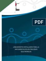ProcedimientosAdministrativosElectronicos_LineamientosDetallados
