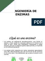BIOINGENIERÍA DE ENZIMAS.pptx