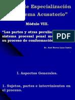 Curso de Especialización en Sistema Acusatorio. Modulo VII.pdf