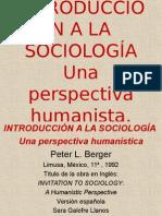 00 SOCIOLOGIA