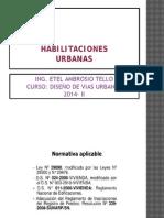 HABILITACIONES URBANAS.pptx