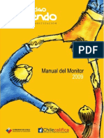 Manual Del Monitor