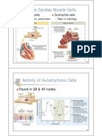 2402 Ch 19 cardiovascular system (Part 2) PPT.pdf