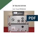 HF-Transceiver.pdf