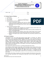 Modul 05 Tabel Volume