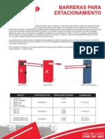 pluma.pdf