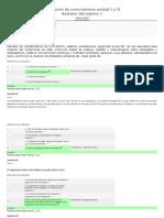 Examen de Legislacion Lab.pdf