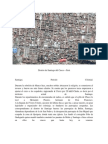 Distrito de Santiago Del Cusco
