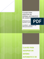 CLAVES PARA ADOPTAR UN SISTEMA AUTOMATICO DE ALMACENAMIENTO pdf.pdf